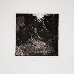 Jean-Charles Taillandier - Nocturne 1