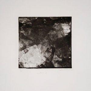 Jean-Charles Taillandier - Nocturne 3