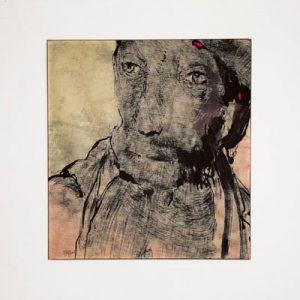 Jean-Charles Taillandier - Portrait 2