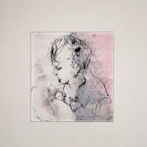 Jean-Charles Taillandier - Portrait 1