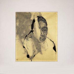 Jean-Charles Taillandier - Portrait 3