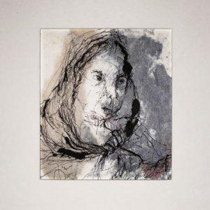 Jean-Charles Taillandier - Portrait 4