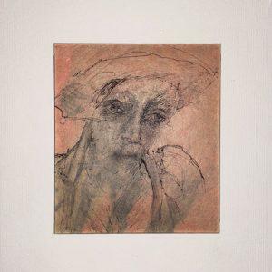 Jean-Charles Taillandier - Portrait 5