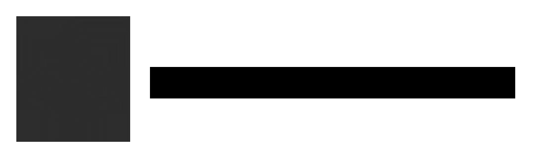 Lys de provence