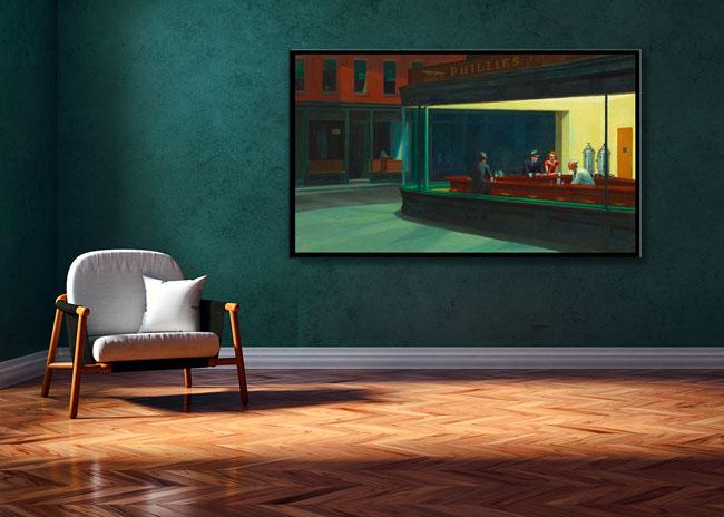 La Galerie de l'Atelier - Sélection du moment